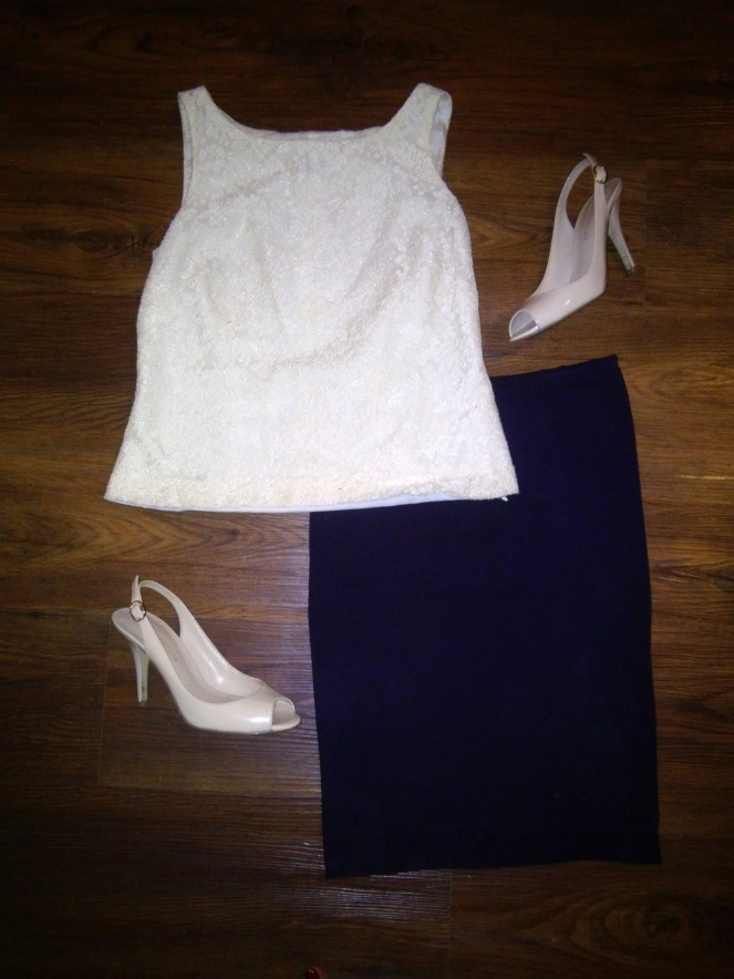 WWW 05062015 Outfit