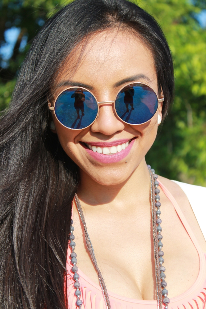 SL 06232015 Glasses