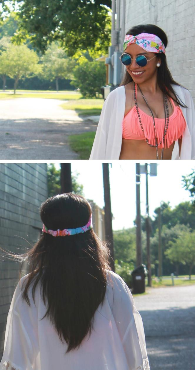 SL 06232015 Headwrap Collage